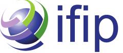 IFIP TC8 WG 8.9 Enterprise Information Systems